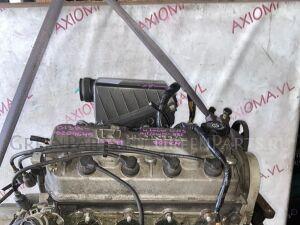 Двигатель на Honda Logo GA3 D13B 6204645