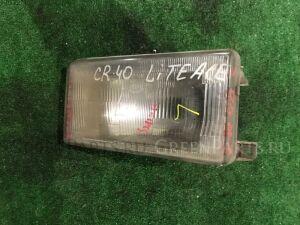 Фара на Toyota Liteace CR-40