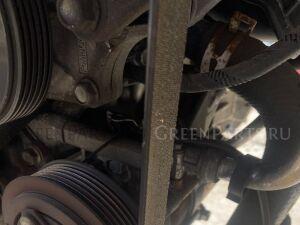 Компрессор кондиционера на Mazda Verisa DC5W ZY-VE