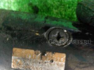 Стартер на Toyota Land Cruiser Prado 90, 95 28100-67070