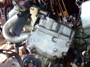 Двигатель на Nissan Sunny FNB15 QG15DE 20217