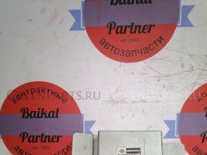 Блок efi на Nissan Bassara JNU30 KA24DE 31036-AD004