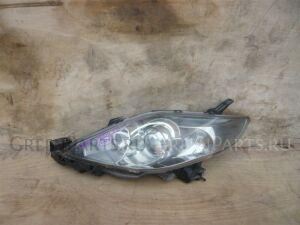 Фара на Mazda Premacy CREW P51-04