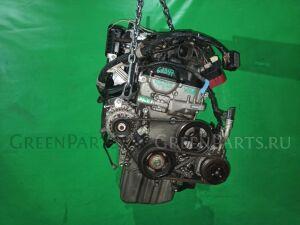 Двигатель на Nissan Moco MG22S K6A 4873437