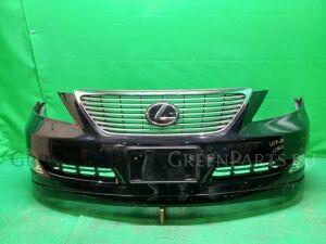 Бампер на Lexus LS460 USF40 6780