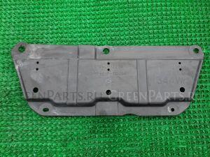 Защита двигателя на Toyota Prius ZVW30 2ZRFXE 51442-12270
