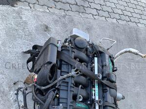 Двигатель на Bmw X5 E70 n52b30 11000141002