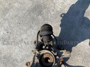 Ступица на Mitsubishi Pajero V83W, V85W, V87W, V88W, V93W, V95W, V97W, V98W 4M41, 6G72, 6G75 MR992531