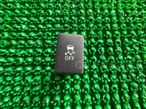 Кнопка на Toyota Venza GGV15, GGV10 2GRFE 84988-0T010