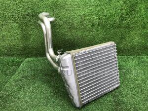 Радиатор печки на Nissan Tiida C11 HR15DE 27140ED005
