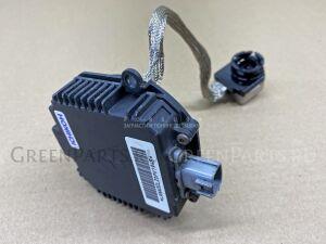 Блок розжига ксенона на Subaru IMPREZA WRX STI GDB, GDA EJ207DW5CR 84965-FE020