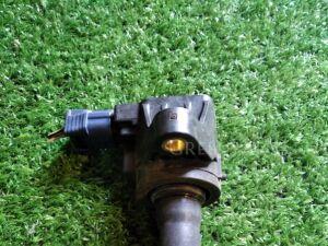 Катушка зажигания на Honda Fit GE6 CM11-116