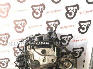 Двигатель на Honda CR-V, Stream, Street RE5, RN8, RN9 R20A 1707549