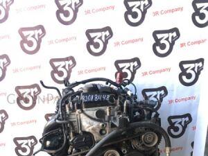 Двигатель на Honda Accord, CR-V, Crossroad, Stepwgn, Stream, Street CP1, CU1, CR3, RE5, RT3, RT4, RK1, RK2, RN8, RN9 R20A 1704581