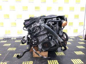 Двигатель на Bmw 3-SERIES E90, E91, E92, E93 N46B20 A544H561