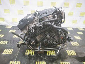 Двигатель на Bmw 3-SERIES E46 n42b20 A242H110