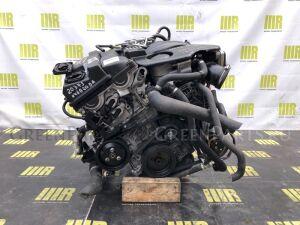 Двигатель на Bmw 3-SERIES E90, E91, E92, E93 N46B20 A267H766