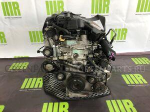 Двигатель на Nissan Note E12 HR12DDR 210052A