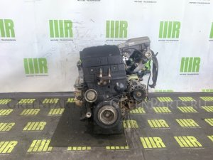 Двигатель на Honda CR-V RD1 B20B8 1008510