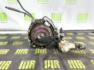 Кпп автоматическая на Honda CR-V RD1 B20B MDMA