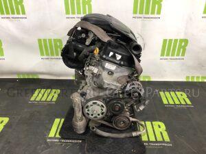 Двигатель на Toyota Passo KGC10 1KR-FE 264168