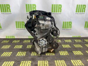 Двигатель на Toyota Passo KGC10 1KR-FE 0948818