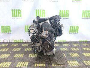 Двигатель на Honda Civic ES1 D15B 3633405