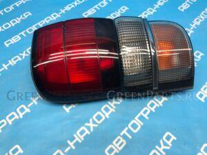 Стоп-сигнал на Toyota Hiace KZH100, KZH106, RZH101 220-76462