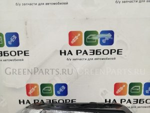 Фара на Ford ECOSPORT CN1513W029BG