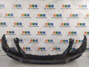 Бампер на Lexus LX570 3 3UR-FE 52119-60D10