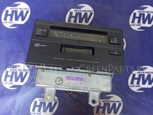 Магнитофон на Toyota Crown JZS171 86120-3A671