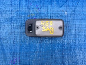 Светильник салона на Toyota LITEACE NOAH, TOWNACE NOAH CR40CR40GCR50CR50GSR40SR40GSR50SR50G 3SFE 81250-14030-B1