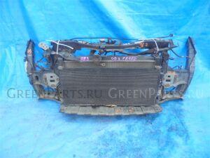 Блок предохранителей на Honda FREED+ GB3 L15A