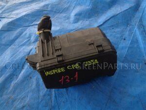 Блок предохранителей на Honda Inspire CP3