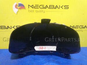 Спидометр на Honda Fit GP5 78100-T5C-J013