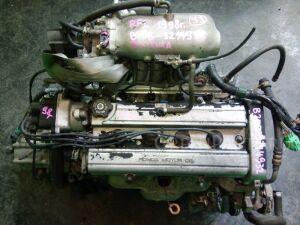 Двигатель на Honda STEPWAGON RF1 B20B 3244932