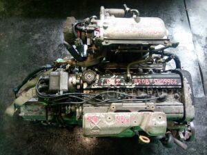 Двигатель на Honda S-MX RH2 B20B 5409966