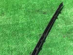 Молдинг лобового стекла на Honda Fit GP5 LEB AAPGarage