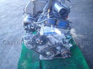 Двигатель на Suzuki Swift ZD72S K12B 1607009