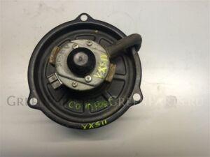 Мотор печки на Toyota Crown YXS11