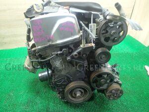 Двигатель на Honda CR-V RD4 K20A 4104792