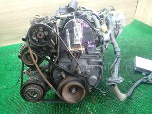 Двигатель на Honda Odyssey RA6, RA7 F23A 2419410