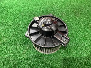 Мотор печки на Toyota Mark II GX100 87103-22120