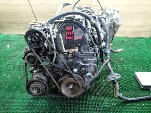 Двигатель на Honda Odyssey RA6, RA7 F23A 2200368