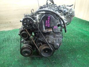 Двигатель на Honda Odyssey RA6, RA7 F23A 2347107