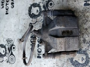 Суппорт на Toyota Camry SV41 3S-FE