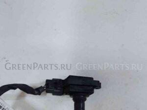 Катушка зажигания на Nissan Cefiro A32 VQ20