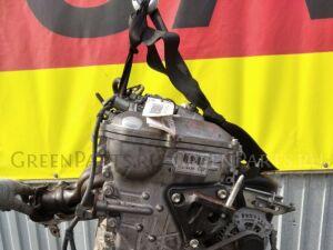 Двигатель на Toyota Avensis ZRT272 3ZR-FAE 3zr-A894541