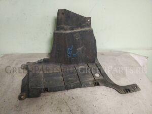 Защита двигателя на Honda Insight ZE2 LDA 74515-Tm8-A00