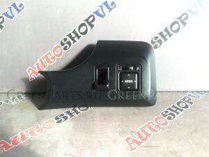 Блок управления зеркалами на Toyota Corolla Levin AE111, AE110 55414-12161